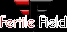 fertile field